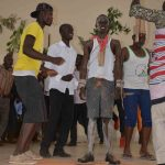 Kibabii University 5th Careers and Cultural Week 2018 Gallery283