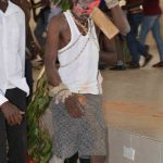 Kibabii University 5th Careers and Cultural Week 2018 Gallery286