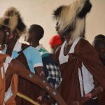 Kibabii University 5th Careers and Cultural Week 2018 Gallery289