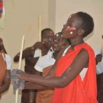 Kibabii University 5th Careers and Cultural Week 2018 Gallery290
