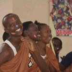 Kibabii University 5th Careers and Cultural Week 2018 Gallery291