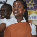 Kibabii University 5th Careers and Cultural Week 2018 Gallery293