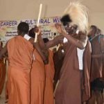 Kibabii University 5th Careers and Cultural Week 2018 Gallery296