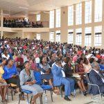 Kibabii University 5th Careers and Cultural Week 2018 Gallery3