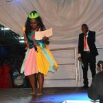 Kibabii University 5th Careers and Cultural Week 2018 Gallery306