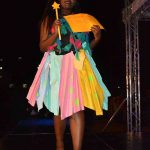 Kibabii University 5th Careers and Cultural Week 2018 Gallery308