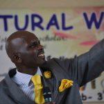 Kibabii University 5th Careers and Cultural Week 2018 Gallery32