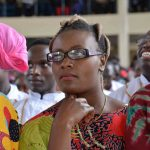 Kibabii University 5th Careers and Cultural Week 2018 Gallery34
