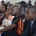 Kibabii University 5th Careers and Cultural Week 2018 Gallery35