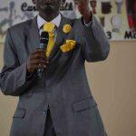 Kibabii University 5th Careers and Cultural Week 2018 Gallery36