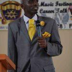 Kibabii University 5th Careers and Cultural Week 2018 Gallery37