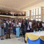 Kibabii University 5th Careers and Cultural Week 2018 Gallery41