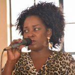 Kibabii University 5th Careers and Cultural Week 2018 Gallery43