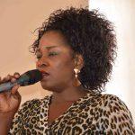 Kibabii University 5th Careers and Cultural Week 2018 Gallery44