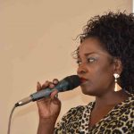 Kibabii University 5th Careers and Cultural Week 2018 Gallery45