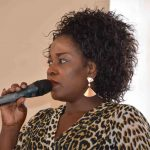 Kibabii University 5th Careers and Cultural Week 2018 Gallery46