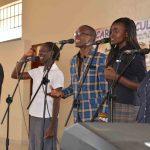 Kibabii University 5th Careers and Cultural Week 2018 Gallery47