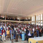 Kibabii University 5th Careers and Cultural Week 2018 Gallery48