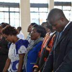 Kibabii University 5th Careers and Cultural Week 2018 Gallery50