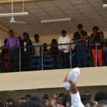 Kibabii University 5th Careers and Cultural Week 2018 Gallery52