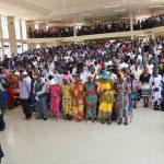 Kibabii University 5th Careers and Cultural Week 2018 Gallery54