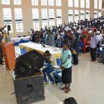 Kibabii University 5th Careers and Cultural Week 2018 Gallery55