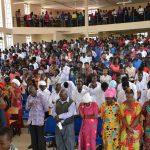 Kibabii University 5th Careers and Cultural Week 2018 Gallery56