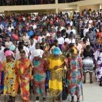 Kibabii University 5th Careers and Cultural Week 2018 Gallery57