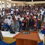 Kibabii University 5th Careers and Cultural Week 2018 Gallery58