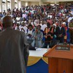 Kibabii University 5th Careers and Cultural Week 2018 Gallery59