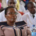 Kibabii University 5th Careers and Cultural Week 2018 Gallery6