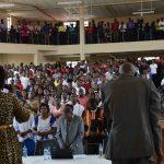 Kibabii University 5th Careers and Cultural Week 2018 Gallery60