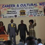 Kibabii University 5th Careers and Cultural Week 2018 Gallery64