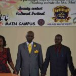 Kibabii University 5th Careers and Cultural Week 2018 Gallery65