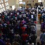 Kibabii University 5th Careers and Cultural Week 2018 Gallery66