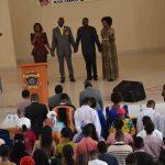 Kibabii University 5th Careers and Cultural Week 2018 Gallery68