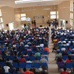 Kibabii University 5th Careers and Cultural Week 2018 Gallery69
