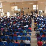 Kibabii University 5th Careers and Cultural Week 2018 Gallery70