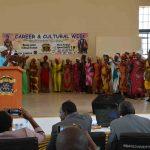 Kibabii University 5th Careers and Cultural Week 2018 Gallery71