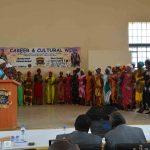 Kibabii University 5th Careers and Cultural Week 2018 Gallery72