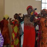 Kibabii University 5th Careers and Cultural Week 2018 Gallery74