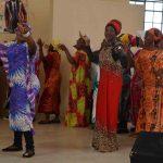 Kibabii University 5th Careers and Cultural Week 2018 Gallery75