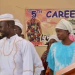 Kibabii University 5th Careers and Cultural Week 2018 Gallery76