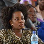Kibabii University 5th Careers and Cultural Week 2018 Gallery8