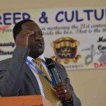 Kibabii University 5th Careers and Cultural Week 2018 Gallery81