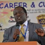 Kibabii University 5th Careers and Cultural Week 2018 Gallery82