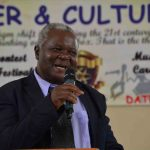 Kibabii University 5th Careers and Cultural Week 2018 Gallery86