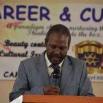 Kibabii University 5th Careers and Cultural Week 2018 Gallery88