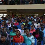 Kibabii University 5th Careers and Cultural Week 2018 Gallery89
