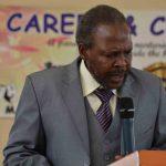 Kibabii University 5th Careers and Cultural Week 2018 Gallery91
